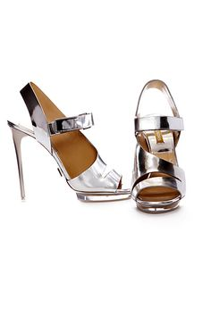 Michael Kors - Women's Shoes