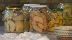 Pickles, Cucumber, Minden, Food, Essen, Meals, Pickle, Yemek, Zucchini
