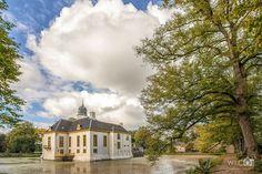 Landgoed Fraeylemaborg by Wilco van der Laan Fotografie on 500px