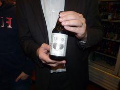 Cerveja Cafusa ... conheça em www.buteconosso.com #buteconosso