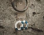Machapu's Earrings www.machapudesign.com