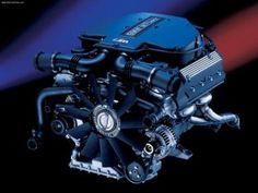 Bmw 5 E39 1996. - 2003.