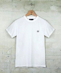 c6bd2ab6a36df how to crop mens t shirts  MensT-shirts