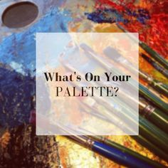 What's On Your #Palette? 🎨  Enroll in our #Online #Summer #Painting Classes! Get started today - Jessica@pastimesinc.com . . #OnlinePaintingClasses #PaintingClasses #OnlineArtClasses #Pastimes Online Painting Classes, Creative Thinking, Piano, Palette, Summer Painting, Drawing, Studio, Zen, Pianos