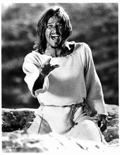 Net na Pasen Jesus Christ Superstar uit 1973 Jesus Christ Superstar 1973, Old Time Religion, Defender Of The Faith, Ballet Painting, Film Movie, Movies, Broken Leg, Jesus Pictures, Dark Ages