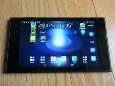 http://familyfocusblog.com/asus-memo-pad-7-me572c-tablet-review-giveaway/#comment-1205135