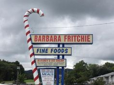Barbara Fritchie restaurant in Frederick, MD--epic breakfast! Hood College, Montgomery County Md, Rockville Maryland, Memories Faded, Frederick Maryland, Silver Spring, Where The Heart Is, Baltimore, Stuff To Do