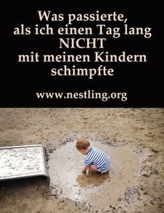 Erziehungstipps The Effective Pictures We Offer You About Montessori Education practical life A quality picture can tell you many things. You can find the most beautiful pictures that can be presented Parenting Quotes, Kids And Parenting, Parenting Hacks, Baby Co, Baby Kids, Baby Feeding Schedule, Kids Sand, Montessori Education, Parenting