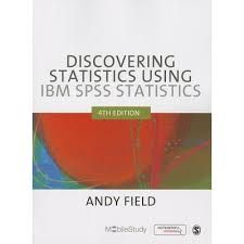 The author provides students with everything they need to understand, use and report statistics at every level. He includes examples from everyday student life, creating a gateway into the often intimidating world of statistics. In the process, he presents an opportunity for students to ground their knowledge of statistics through the use of SPSS. Cote : 9-3 FIE