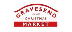 Christmas Market logo