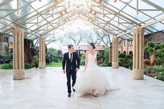 This Johannesburg Wedding at Shepstone Gardens might just be at the most beautiful outdoor wedding venue in Gauteng! Forest Wedding Venue, Hotel Wedding Venues, Outdoor Wedding Venues, Garden Wedding, Bougainvillea Wedding, Wedding Highlights Video, South African Weddings, Wedding Videos, Wedding Blog