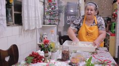 Esse vídeo integra o Projeto Santu Paulu. Todos os direitos reservados para M.Angela Di Sessa. angeladisessa.com
