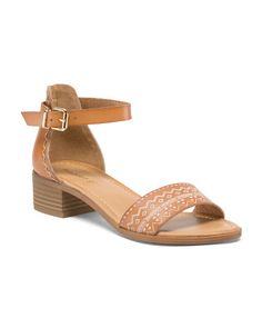 e4c69dc3cb86ba 202 Best Block Heel Shoe s images