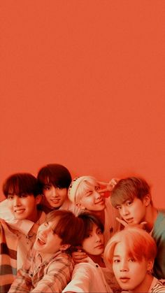 BTS Map of the soul Persona Concept Photos Foto Bts, Bts Jungkook, Taehyung, Bts Group Photos, Family Photos, V Bts Wallpaper, Bts Backgrounds, Bts Aesthetic Pictures, I Love Bts