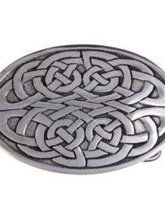 boucle de ceinture entrelacs Boucle De Ceinture, Ceintures, Boucles, Boucles  De Ceinturon, 4fc2cd50098
