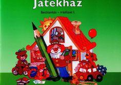 J_t_kh_z___Bet_tan_t_s__r_sf_zet_1o.pdf Education, Pdf, Ariel, Onderwijs, Learning