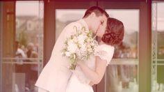 ADORABLE Southern wedding in Georgia // film by bpfilm // bpfilm.net // follow link to watch!