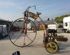Steampunk-Trike_1.jpg (580×461)