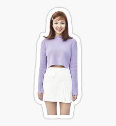 Nayeon Sticker