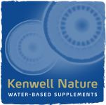 Kenwell Nature BV Site Bekijken by frieda_verhoeve. Nature Water, Asthma, Baking Soda, Life Hacks, Annie, Health, Elsa, Tattoo, Phone