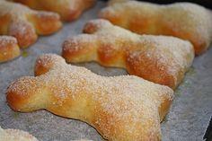 http://www.chefkoch.de/rezepte/997251205077252/Emmerelles-Quarkhasen.html
