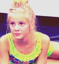Paige Hyland, Dance Moms Girls, Dance Quotes, Dancers, Famous People, Celebrity, Model, Scale Model