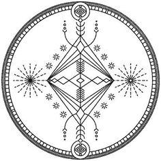 REFERENTES: Diseño Geométrico Penabranca
