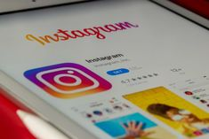 Are you getting the most out of Instagram?Many restaurant owners simply post occasional photos on Instagram and perhaps share some special offers Instagram Insights, Instagram Plan, Instagram Schedule, Instagram Mobile, Instagram Accounts, Social Media Influencer, Social Networks, Social Media Marketing, Create A Hashtag