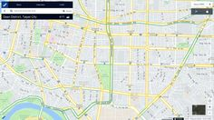 How to use HERE Maps to find your way around unfamiliar cities, even if you can't get online, and why its offline navigation is the best in the business.