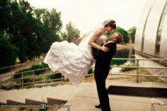Catch the bride Terre Haute Wedding Photos, Ballet Skirt, Weddings, Bride, Skirts, Fashion, Marriage Pictures, Wedding Bride, Moda