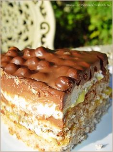 Ikea, Cheesecake, Baking, Recipes, Ikea Co, Cheesecakes, Bakken, Recipies, Ripped Recipes