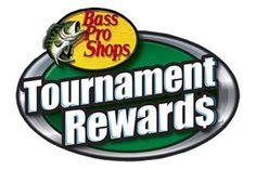 Bass Pro Shops Nitro Boats Tournament Rewards