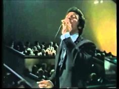 Tom Jones - I Believe (1969)