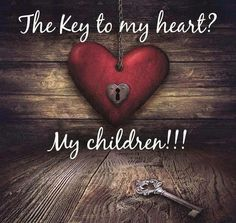 Trendy Quotes Love Kids Sons My Heart Ideas Son Quotes, Daughter Quotes, Mother Quotes, Quotes For Kids, Family Quotes, Quotes Children, Heart Quotes, Mommy Quotes, Son Sayings