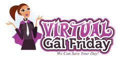VirtualGalFriday.com