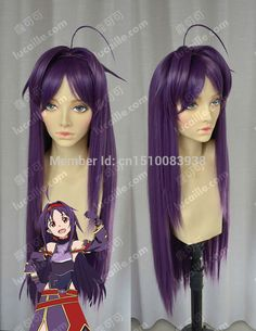 Cheap wig, Buy Quality wig men directly from China fairy bulbs Suppliers: Feature Details:    Natural looking and soft touch, Wearing it, it can bring you more