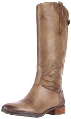b27763c8b1da Sam Edelman Women s Penny Riding Boot