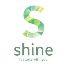 Werdet Teil der neuen Energiezukunft www.shinepowered.com