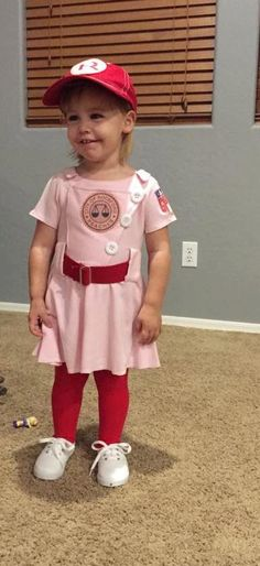 Rockford Peach costume from a t-shirt \u2026 Pinteres\u2026 - food halloween costume ideas