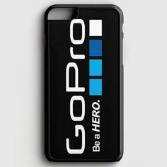 Gopro Go Pro Hero3 Helmet Hd Camera Sports Vide iPhone 6 Plus/6S Plus Case   casescraft