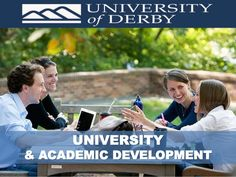 University of Derby: Collaborative Conference 2014 - Innovate,Inspire… Writing Words, Academic Writing, Essay Writing, Student Life, Student Work, University Of Derby, Revision Tips, Paper Writer, Myself Essay
