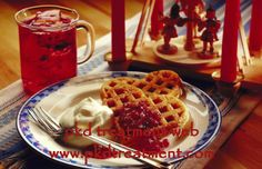 Amazing and delicious food prepared at home.My new recipes are from my new cook book.Check it if you decide. Breakfast Waffles, Breakfast Recipes, Dessert Recipes, Desserts, Breakfast Ideas, Restaurant Deals, Good Food, Yummy Food, Gastronomia