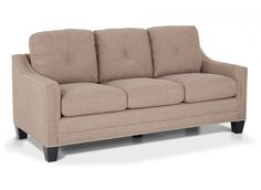1000 Ideas About Discount Furniture On Pinterest