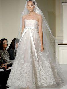 La chica de la casa de caramelo: ¡Ya tengo vestido de novia!