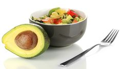 The Lazy Cook's Kitchen Cheat Sheet: 10 Insanely Simple Healthy Recipes - Be Well Philly