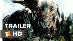 If there is a word greater than AWESOME, I think I would use that word for this movie. - Michael Bay, you rock!  @s4te