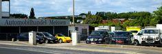 meissen home | Automobilhandel Meissen in Meissen