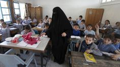 UNRWA (United Nations Relief and Works Agency) found 20 rockets in a Gaza school they operated like this one. They handed the rockets over to Hamas so it appears the UN is actively helping the islamic terrorist gang to attack Israeli civilians.