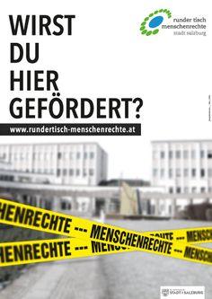 rundertisch-menschenrechte.at