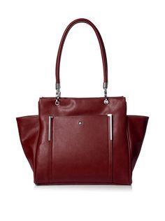 New York, Handbags, Tops, Womens Tote Bags, New York City, Hand Bags, Tank  Tops, Purses, Blouses a401f93c20